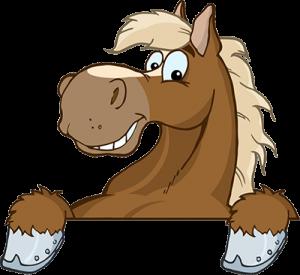 Kamp Horse